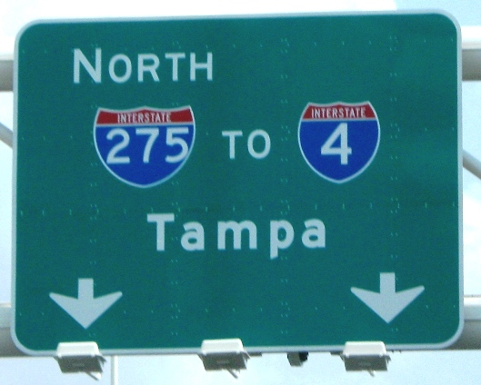 why don't the rays draw tampa