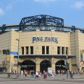 Best Ballpark In Baseball – PNC Park?