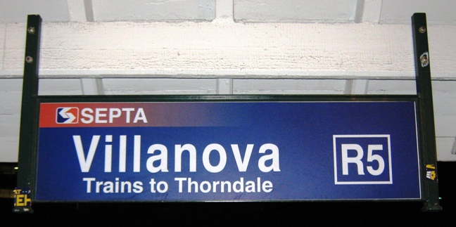 septa regional rail to phillies ballpark