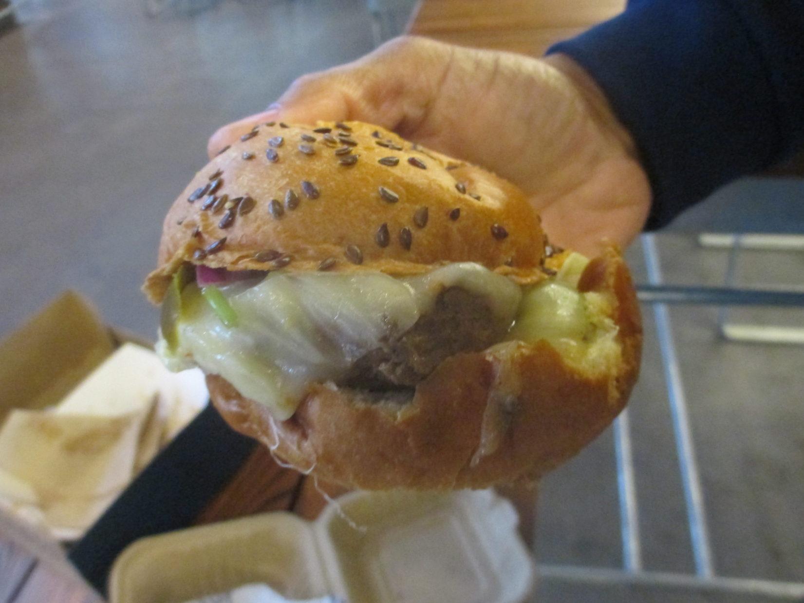 yankee-stadium-bareburger