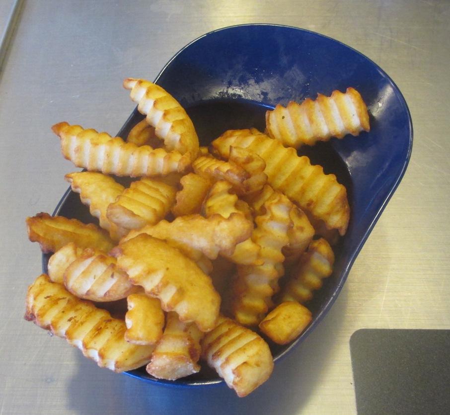 yankee-stadium-food-fries