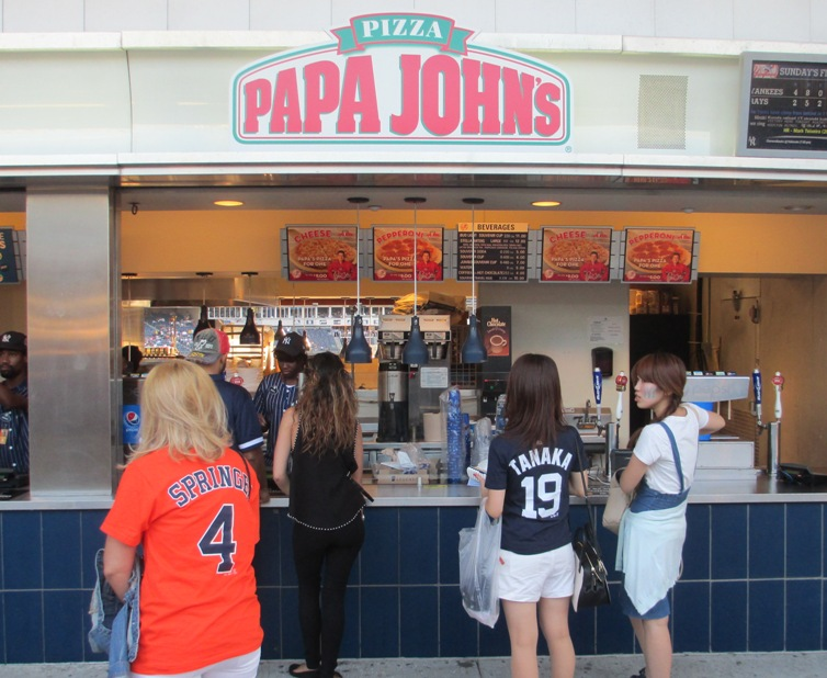 yankee-stadium-food-papa-johns