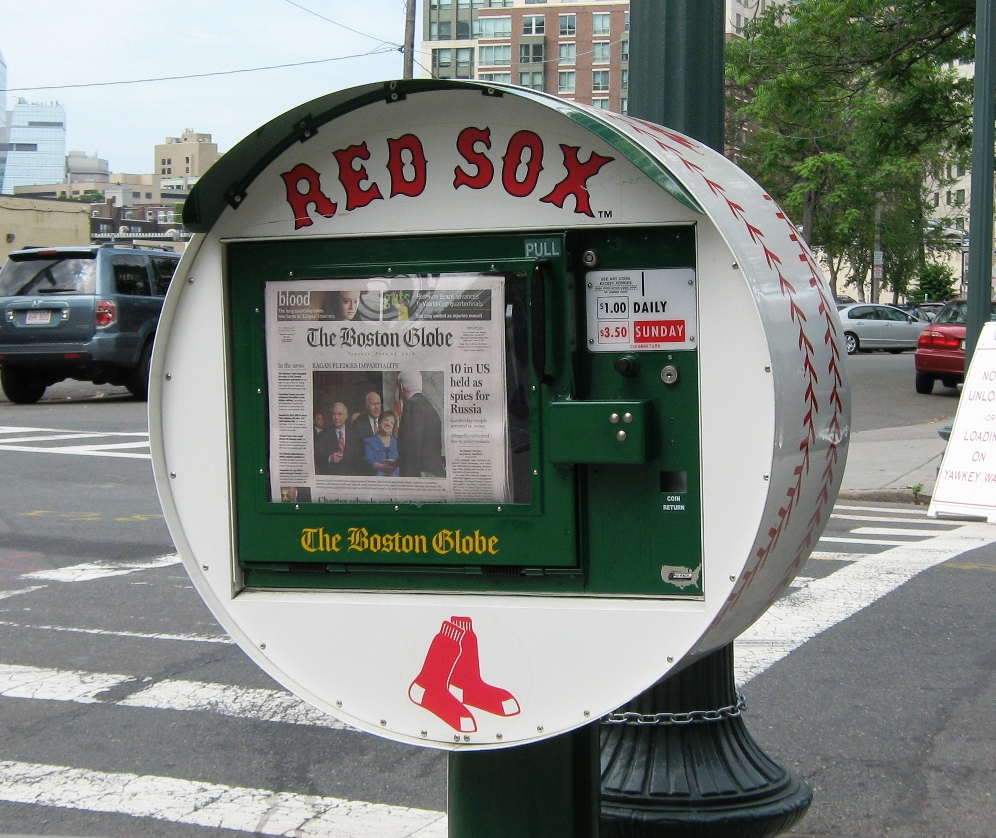 red sox tickets newsletter