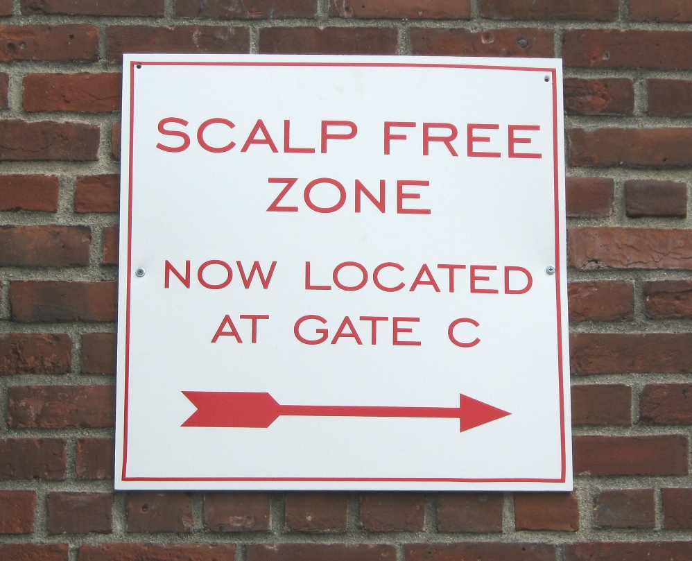 red sox tickets scalp free zone