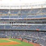 Yankee Stadium Seating Guide – Best Seats, Shade, and Standing Room.