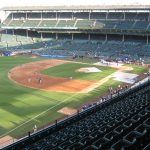 Wrigley Field Seating Guide – Best Seats, Shade + Obstructed Views