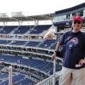 Complete Nationals Park Guide – Seating, Parking, Food + Saving Money