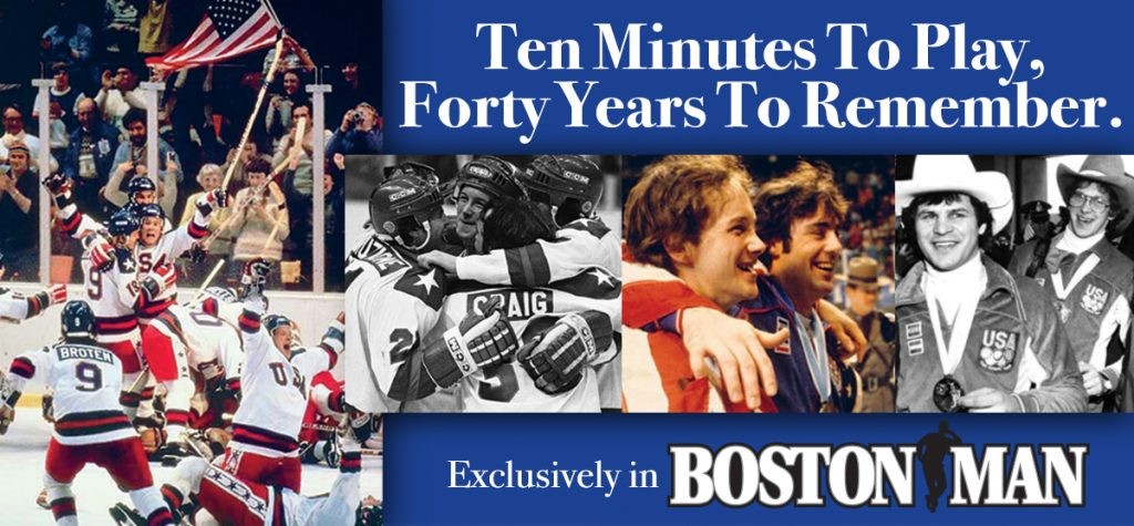 miracle on ice bostonman magazine