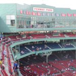 Fenway Park vs. Wrigley Field – Two Ballpark Aficionados Debate