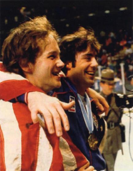 jack o'callahan jim craig 1980