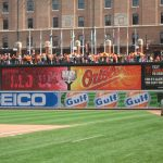 The Red Sox Fan's Guide to Camden Yards