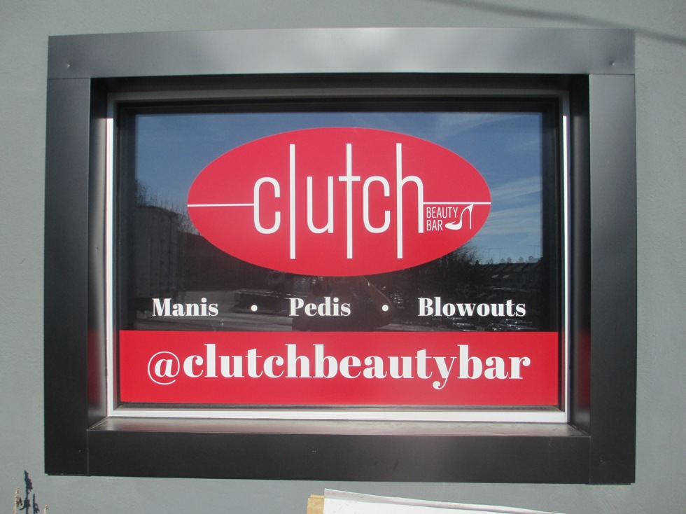 clutch beauty bar