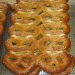 mart pretzel bakery cinnaminson nj