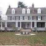 nicks house swarthmore pa