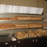 sarcones bread philadelphia