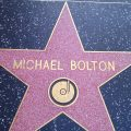 very best of michael bolton