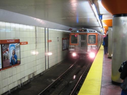 septa broad street line