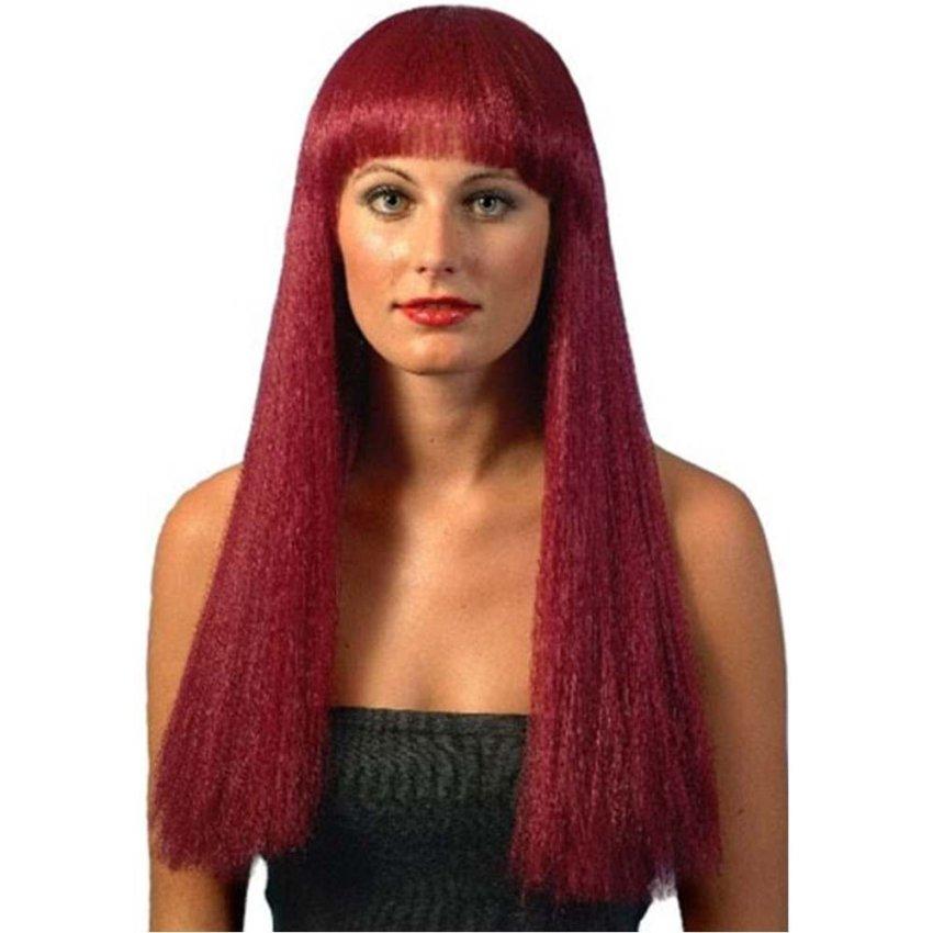 cher wig