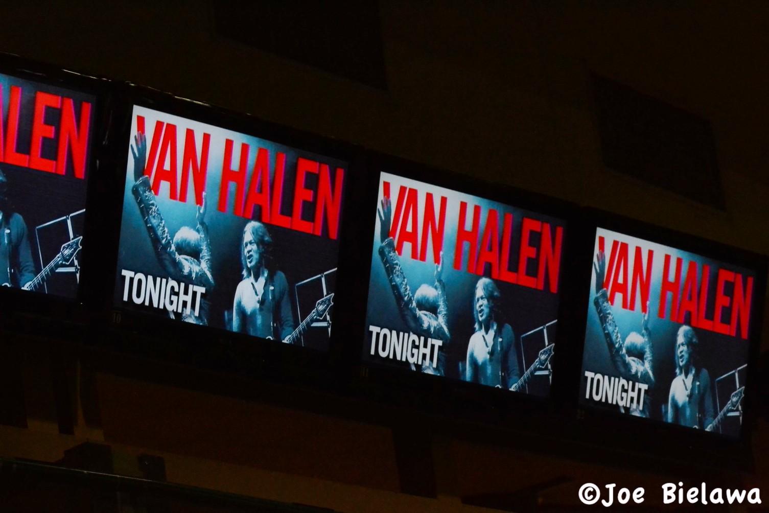 Eddie Van Halen 1955-2020: The Ultimate Rock Star