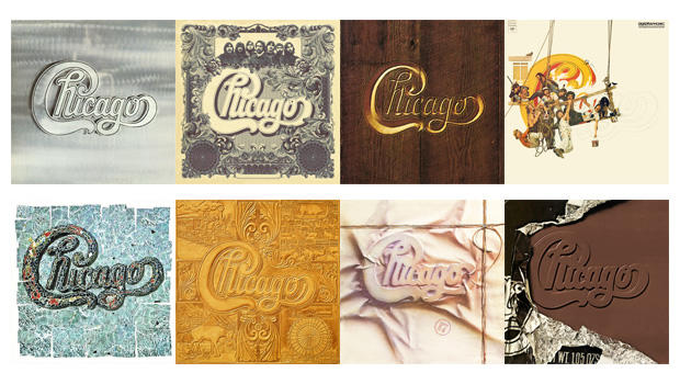 Terry Kath 1946-1978: The Heart of Chicago