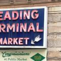 The Resilient Reading Terminal Market