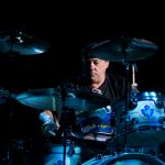 Neil Peart RIP